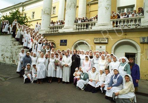1-Градская-больница - открыть в новом окне.