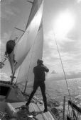 Sailing for Pease  88г  19
